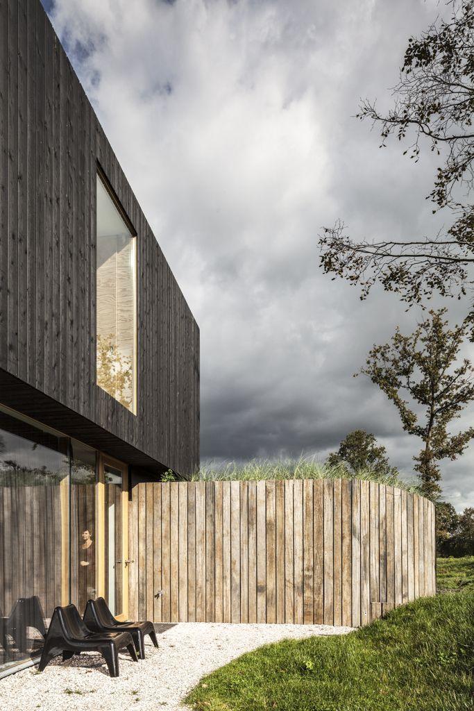 Casa ecologica V - Proiecte ECO