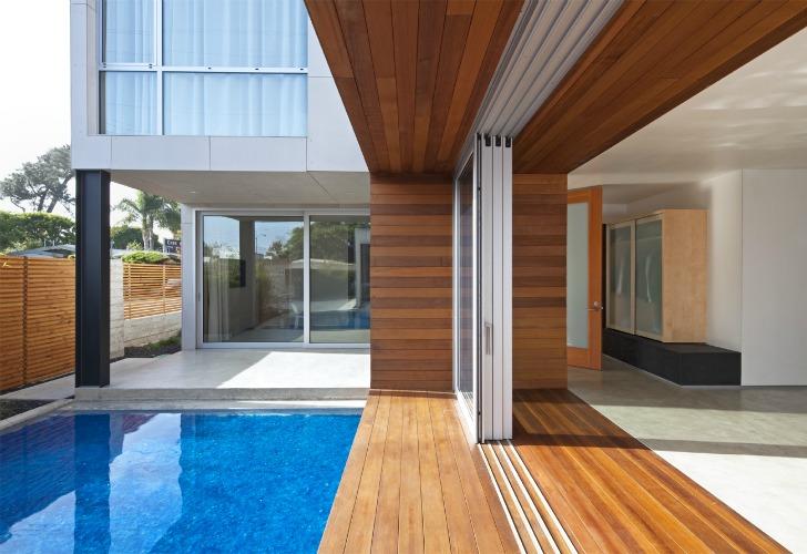 casele modulare si ecologice mod proiecte case. Black Bedroom Furniture Sets. Home Design Ideas