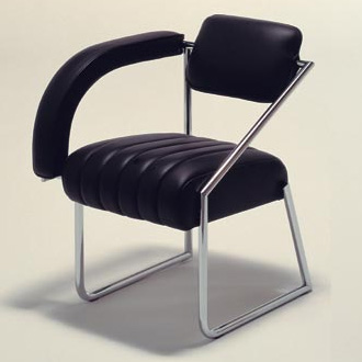 arhitecte de top topuri. Black Bedroom Furniture Sets. Home Design Ideas