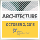 Architecture Conference&Expo
