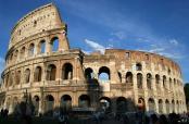 arhitectura colosseum