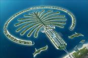 arhitectura palms