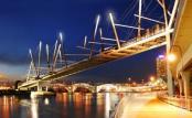 Top 5 cele mai inovative poduri eco din lume