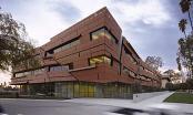 Centrul Cahill pentru astronomie si astrofizica