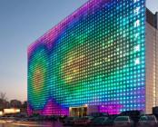 Top 10 - Cele mai eco proiecte ale anului 2008. Partea I