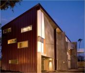 Proiectul casei eco - casa Small