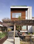 Casa Euclid