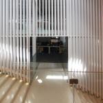 Birourile Epean Studio