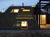 Casa treptelor