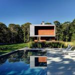 Bates Masi & Architects, doua premii AIA NY State Awards 2010