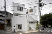 Apartamente in Tokyo
