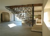 Casa Roche. Renovare