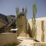 Reabilitarea fortificatiei Logorno