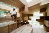 Case din lemn. O noua perspectiva