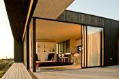 Casa B8. Proiecte case mici