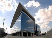 Dragos Marcu, castigatorul European Steel Design Awards