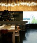 Restaurantul BarQue din Atena
