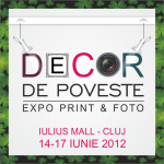 Decor de poveste - Expo Print & Foto
