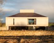 Casa din Wexford, Irlanda