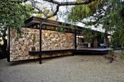 Casa prefabricata Westcliff Pavilion