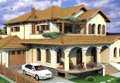 Casa Cvasnai