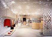 Magazinul Shang Xia Beijing