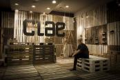 Amenajarea foarte ieftina a magazinului Clae