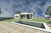 Proiect Casa Parter Lidy