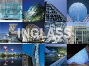 Debutul Conferintei Internationale de Arhitectura INGLASS