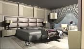Boutique Hotel - Classic Room
