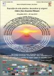 A avut loc vernisajul expozitiei colective Catre Tara Soarelui Rasare