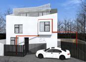 Casa 6A
