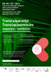 Descoperiti arhitectura Europei Centrale si de Est in expozitia tematica Trans(a)parente