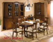 Casa Mobila Simex - Reduceri 10%-40% la Colectiile Expuse in Magazine!