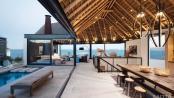 Casa golfului. Africa de sud