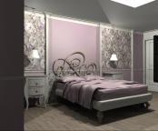 Ariadna Design