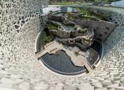 Muzeul de istorie naturala din Shanghai
