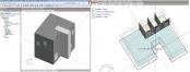 Utilizarea simularilor numerice in proiectarea caselor pasive