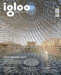 Igloo #163-164: EXPO MILANO 2015