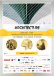 Cel mai mare eveniment de arhitectura, in aceasta toamna, la Cluj-Napoca