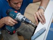 Scule electrice si pneumatice - cunosti diferentele intre ele?