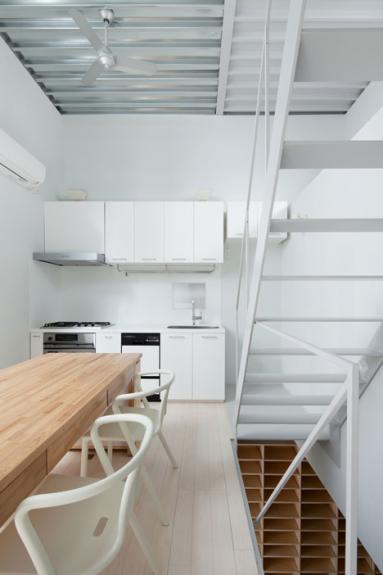 Proiecte case mici cu etaj