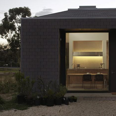 Case mici fara etaj