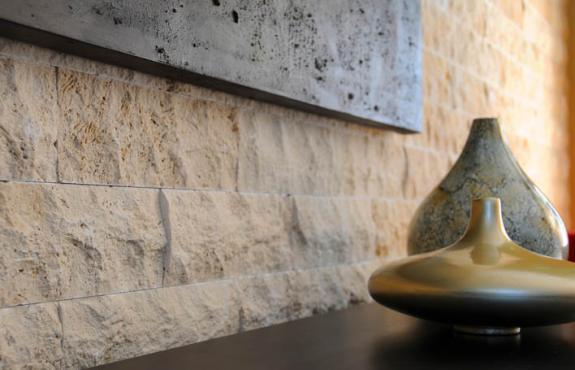 Sfaturi pentru intretinerea pietrei naturale