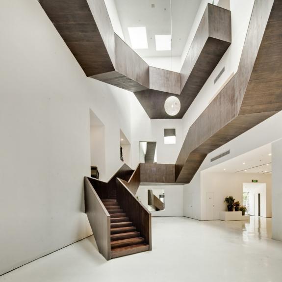 Cladirea Design Collective