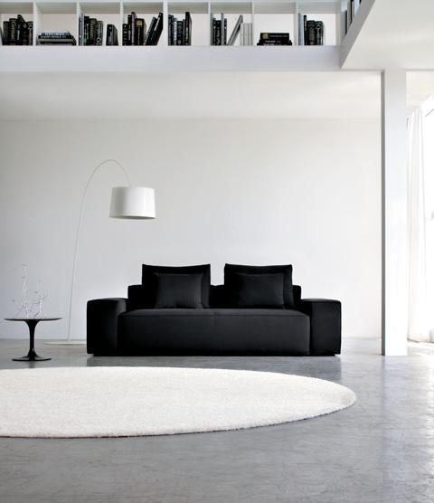 Stilul minimalist