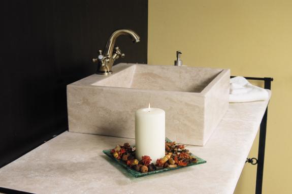 Cum sa curatati si sa intretineti blaturile din limestone sau marmura