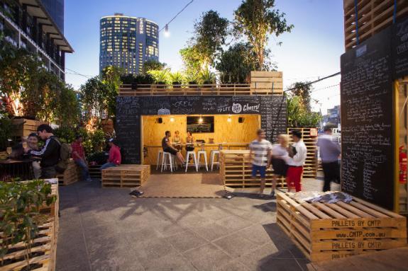 O cafenea ecologica ne spune povestea cafelei