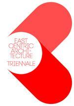 Nominalizatii concursului Premiile Arhitext East Centric