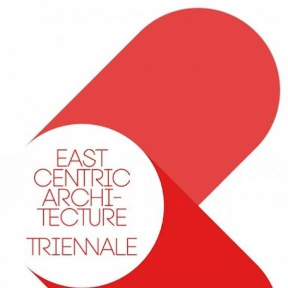 Programul Trienalei de Arhitectura East Centric, Trans(a)parente